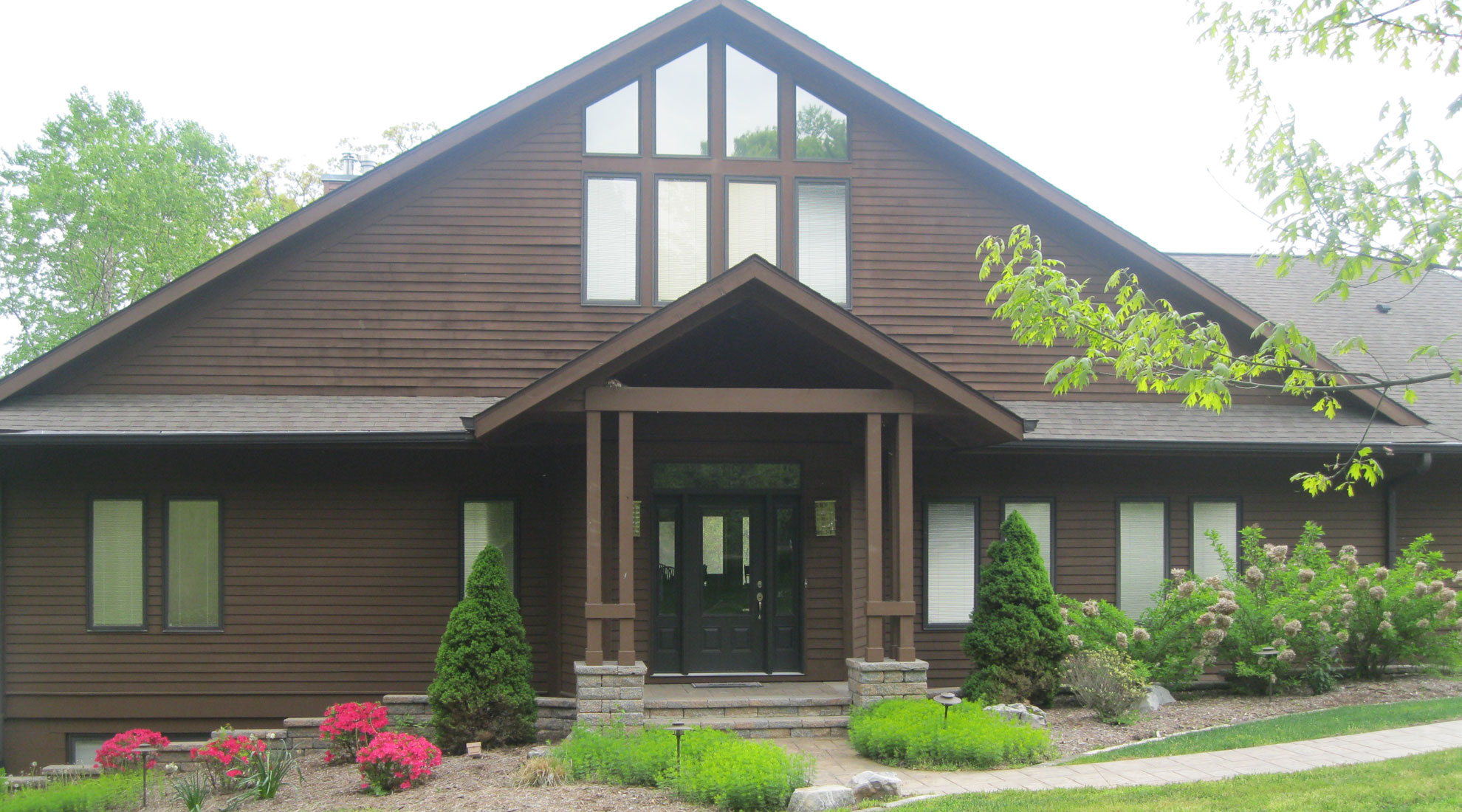 Central Illinois Architect Architects And Architect